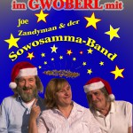 plakat-weihnachten-2-2